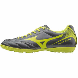 mizuno-monarcida-neo-as-scarpe-da-calcetto-1